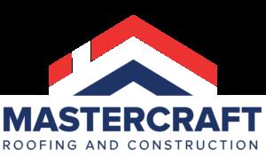 MasterCraft Roofing & Construction