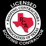 Roofing-Contractors-Association-of-Texas-Licensing-Program