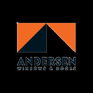 anderson-windows-doors