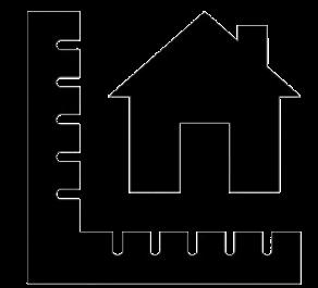 exterior-construction-dallas