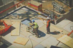 hiring-roofers