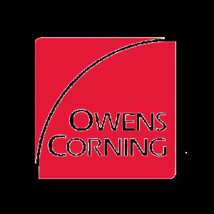 owens-corning-shingles-roof