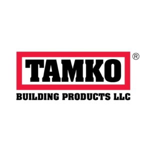 tamko-roofing