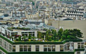 green-garden-roofing
