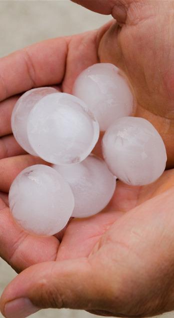 hail-damage-roof-storm