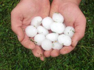 hail-roof-damage