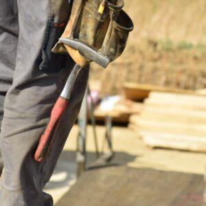hammer-vs-nail-gun