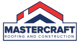 mastercraft roofing and construction