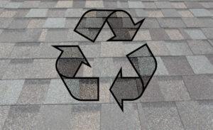 roof-recylcing