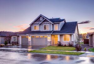 roof-warranty-dallas