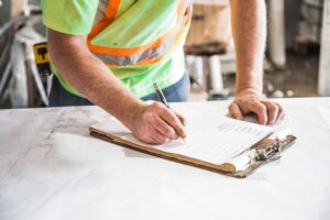 roofing-company-workers