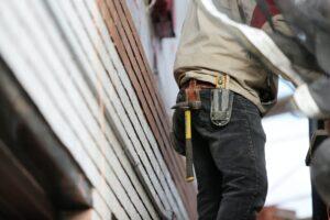 roofing-expert