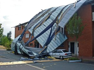 tornado-roof
