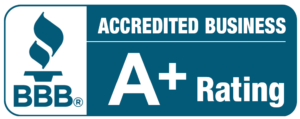 BBB-Accredited-Business-A-Rating